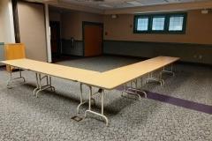 Half-of-Large-Meeting-Room